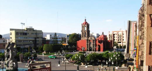 Mexico Travel Guide | Visit and Explore Mexico